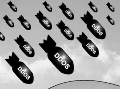 Опубликован рейтинг стран, откуда велось больше всего DDoS-атак