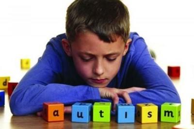 Ученые: МРТ может прогнозировать аутизм у младенца