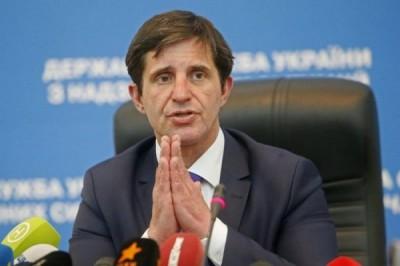 МВД Украины призвал блокировать «ВКонтакте» и «Одноклассники»