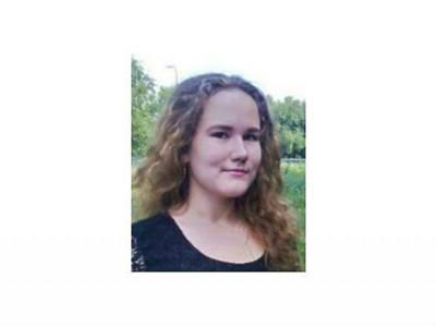 В Тольятти ведут поиски пропавшей 15-летней девочки