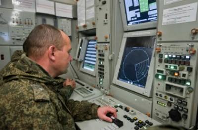 На смену С-400 «Триумф» в ВС России уже идёт С-500 «Прометей»
