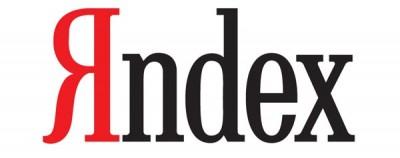 """""""Яндекс"""" запускает новую поисковую систему в Турции Yaani"""