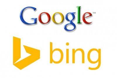 Google и Bing будут бороться с пиратами