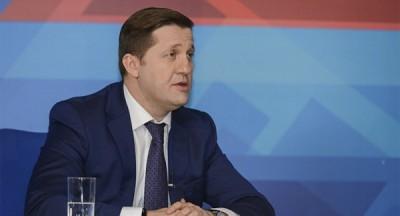 Деятельность главы Минздрава Северной Осетии привела к увеличению смертности среди населения