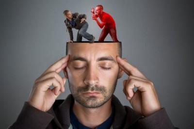 Ученые: Жизнь меняет личности людей до неузнаваемости