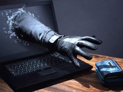 Киберпреступники атакуют банковские данные новым вирусом
