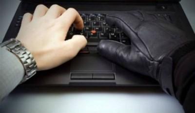 СМИ сообщили о «массированном кибершпионаже» против России и Украины