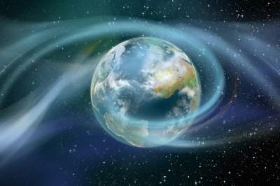 В конце февраля эксперты прогнозируют магнитные бури