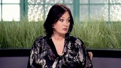 Лариса Гузеева рассталась с мужем