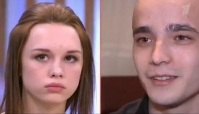 Соцсети: Насильник несовершеннолетней Дианы Шурыгиной вышел из тюрьмы