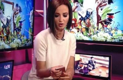 Ольга Бузова призналась, что унижалась перед Тарасовым