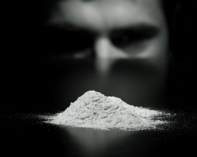 Учёные: В четверти случаев передозировки связаны с употреблением героина