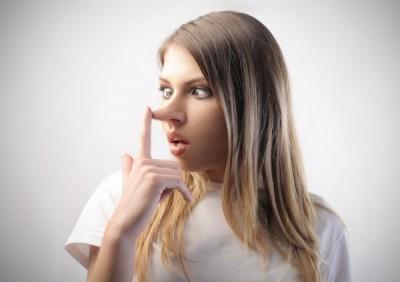 Учёные: Выяснена категория наиболее подвергающихся лжи людей