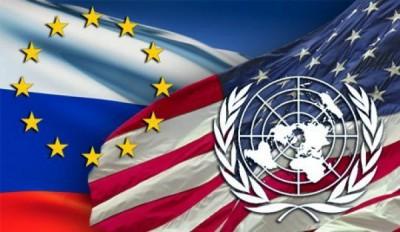 Politico: США может выйти из состава Совета ООН по правам человека