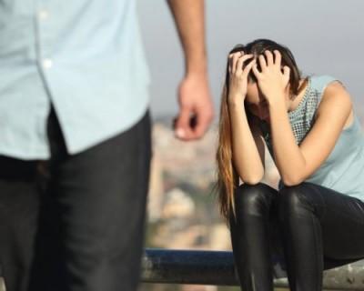 Психологами названы семь стратегий по разрыву отношений