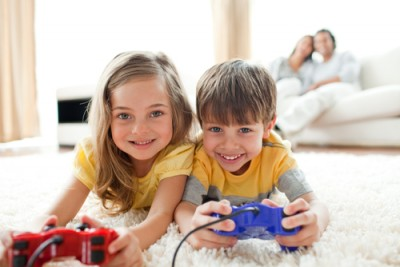 Видеоигры могут стать причиной смерти