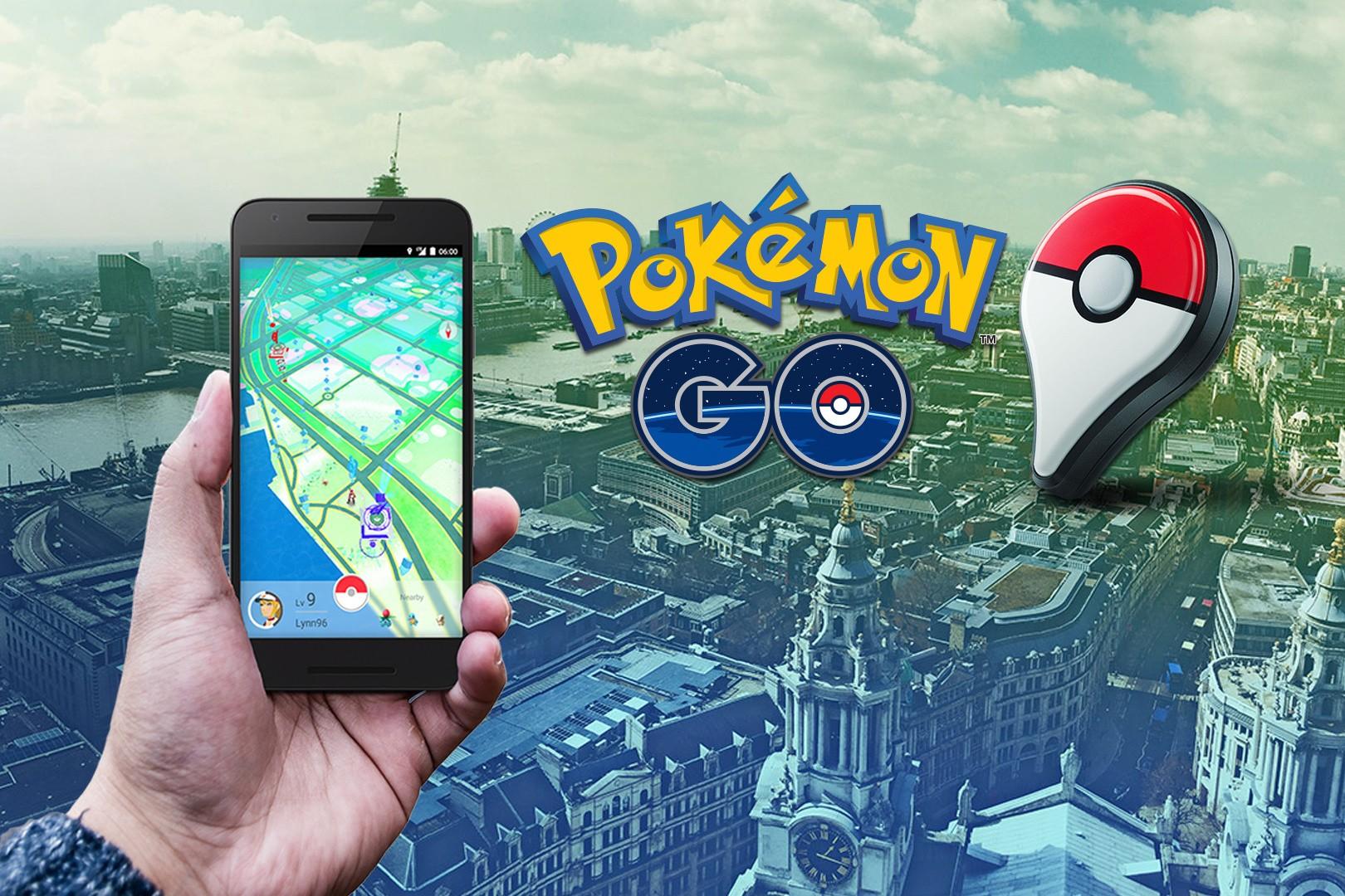 Пенсионер вСингапуре скончался отигры Pokemon Go