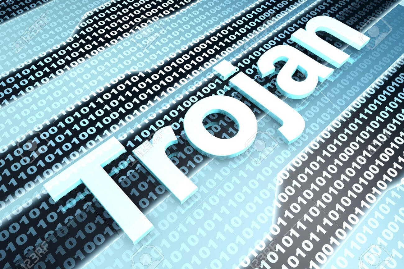 Найден ворующий банковские пароли вирус для андроид