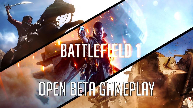 Battlefield 1 будет бесплатной временно