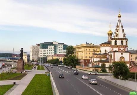 Приватизация жилья в Российской Федерации стала бессрочной