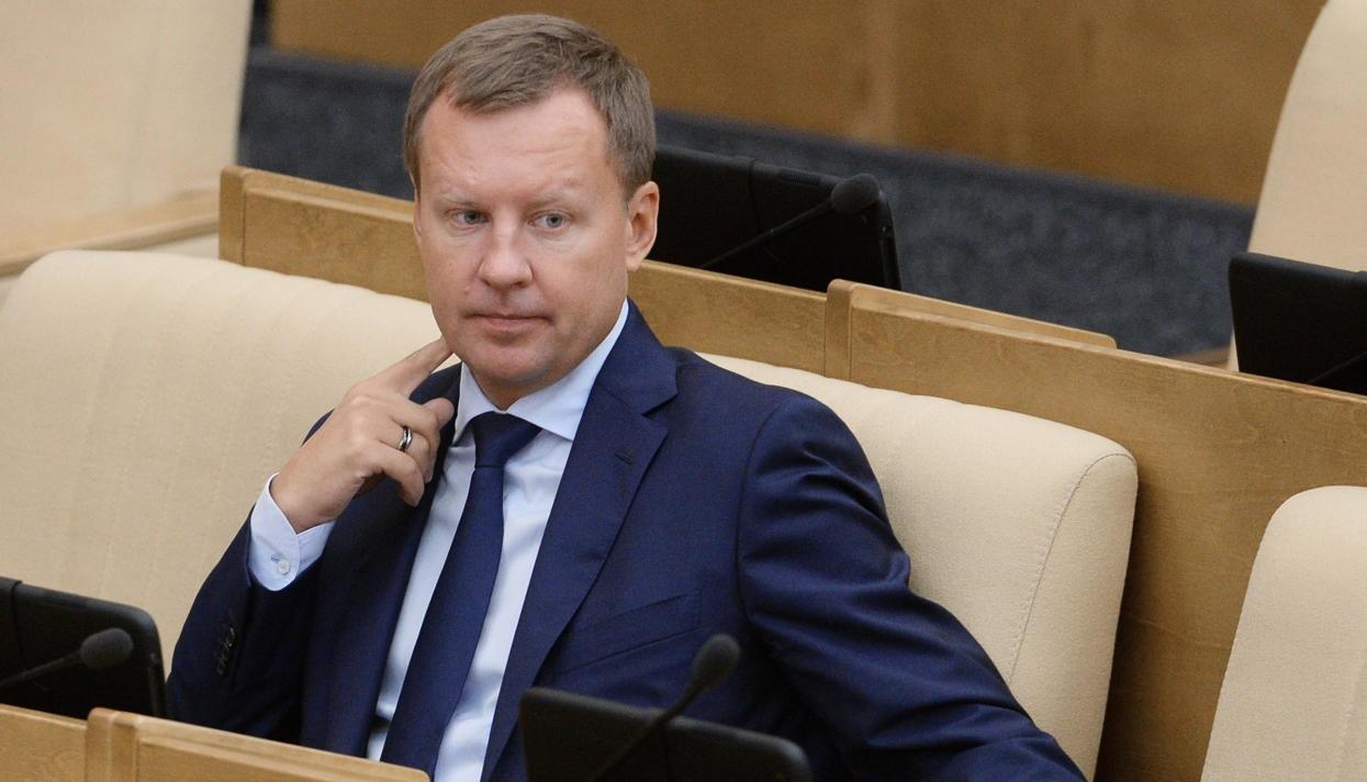 Следственный комитетРФ возбудил сотню дел овоенных злодеяниях наДонбассе