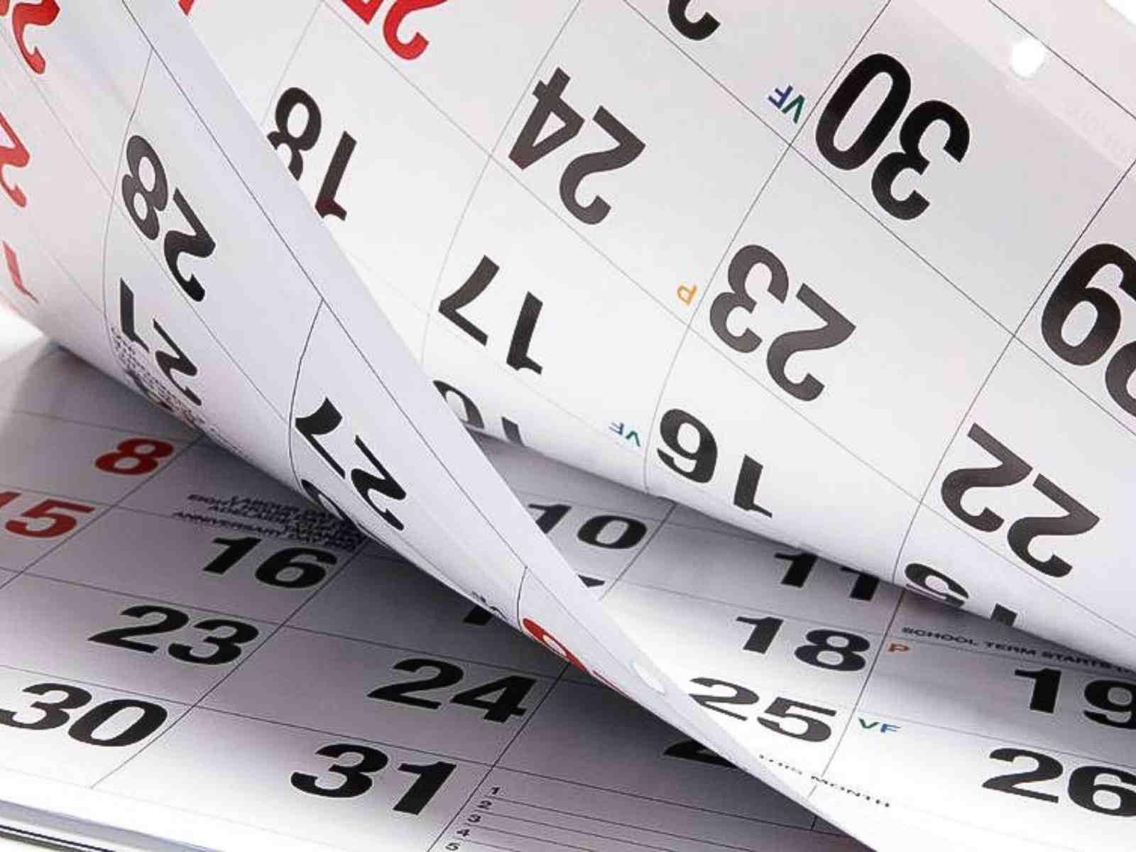 Роструд: праздник 8Марта разделит рабочую неделю пополам