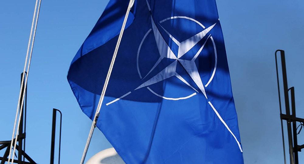 РФрассматривает запрос Черногории опомощи в изучении попытки госпереворота