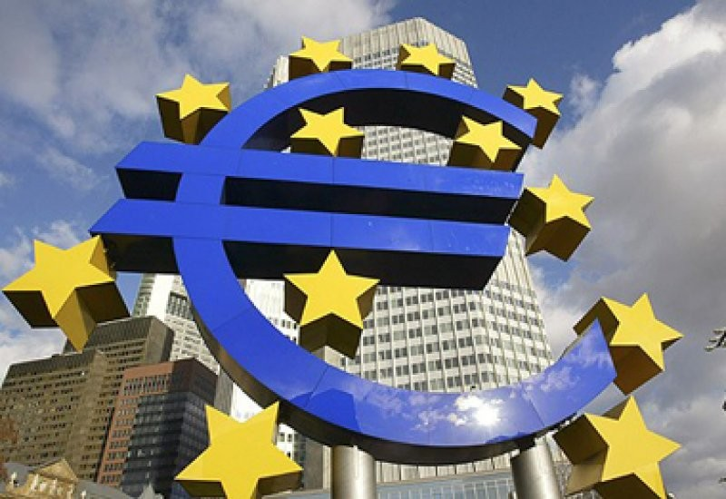 Депутаты Европарламента призвали временно ввести визовый режим с США