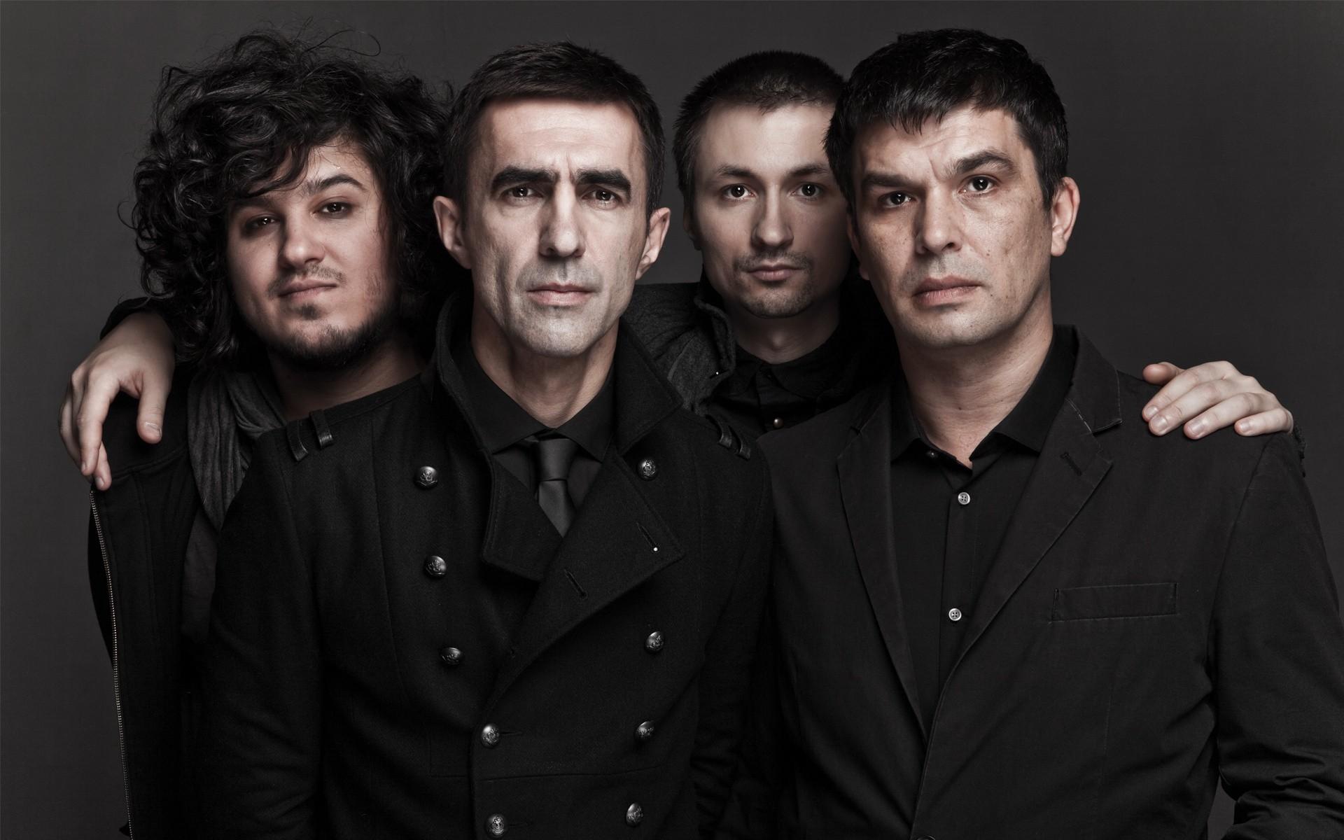 Вячеслав Бутусов объявил озавершении деятельности группы «Ю-Питер»