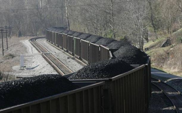 Минэнергоугля инициирует запрет наввоз угля антрацитовой группы из РФ