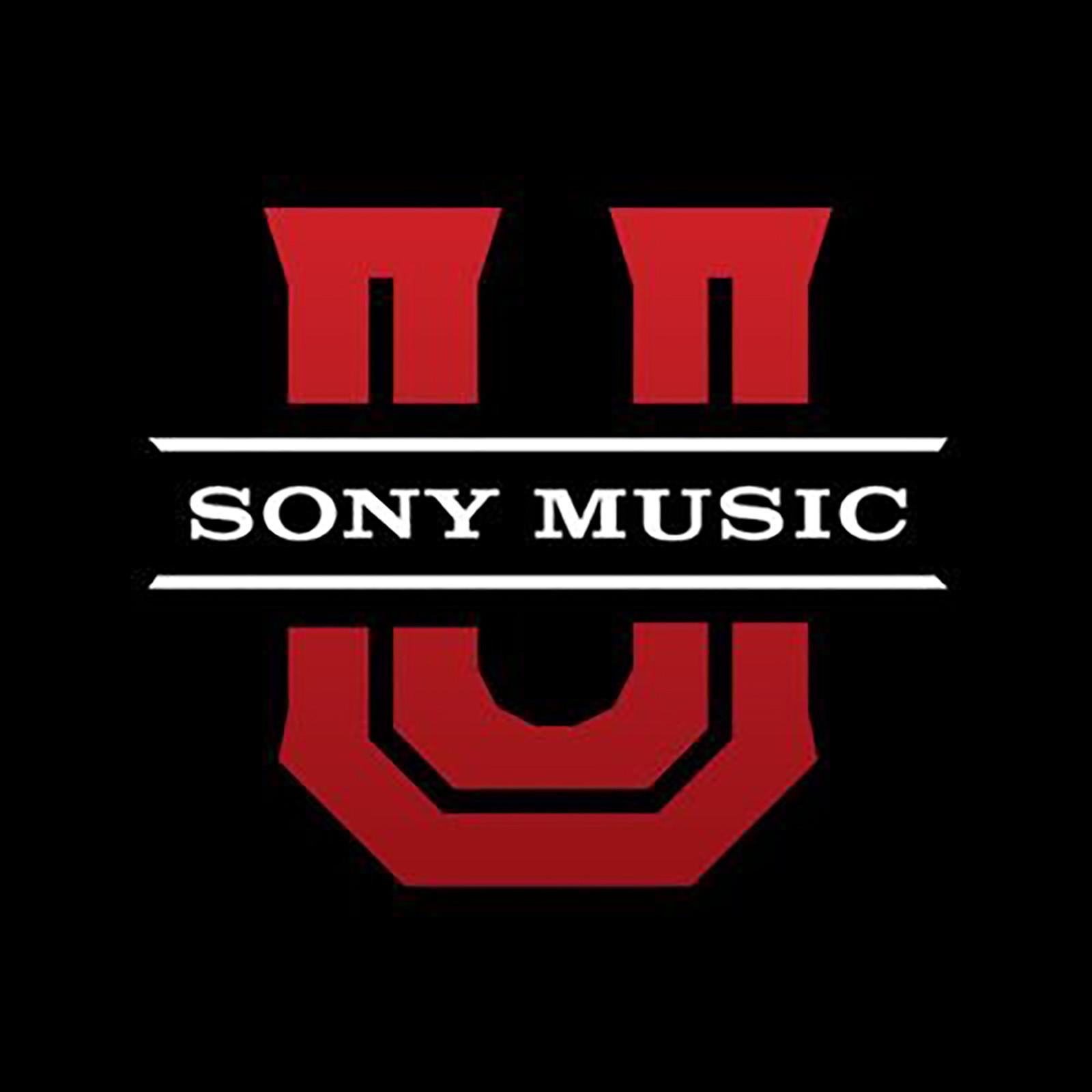 Сони Music подала всуд на«Первый канал» из-за песни Рики Мартина