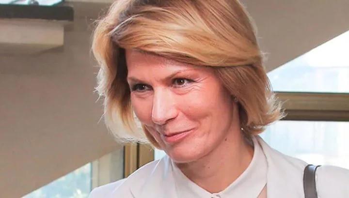 Дело бывшей руководителя РФБ охищении 44млнруб. направлено всуд