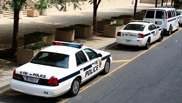 Полицейскими США схвачен подозреваемый врассылке угроз еврейским организациям