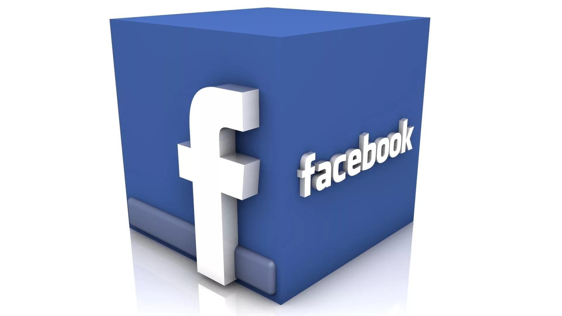 Фейсбук готовы платить по $500 тыс. завидеоролики
