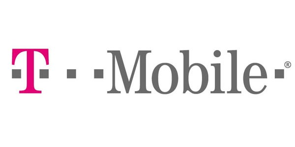 T-Mobile подарит клиентам iPhone 7 зауход отVerizon