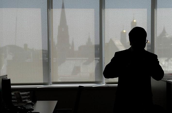 Москва заняла 14-е место вмировом рейтинге городов ссамыми дорогими офисами