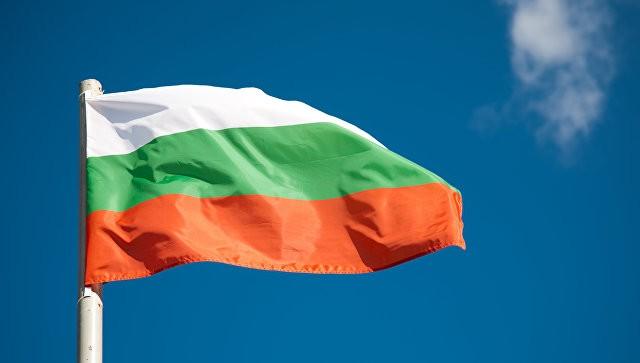 Социалисты вБолгарии требуют отмены антироссийских санкций