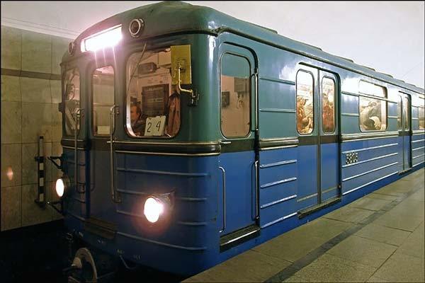 В российской столице назвали сроки окончания строительства нажелтой ветке метро