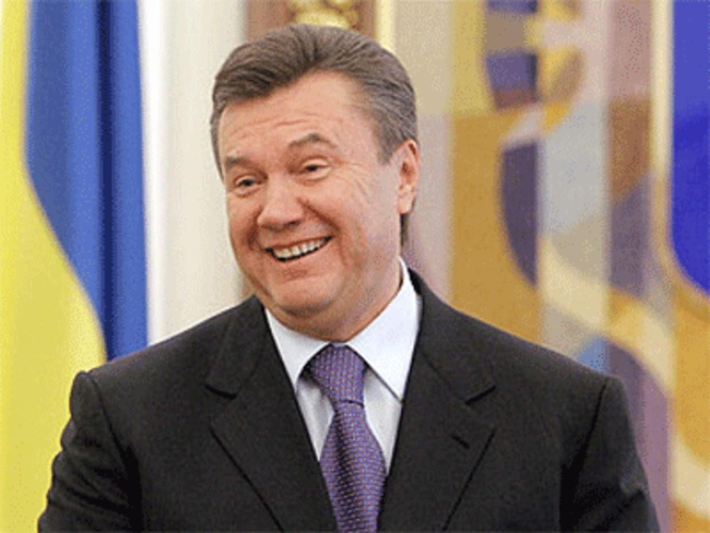 Юристы: Швейцария опровергает наличие замороженных счетов либо активов Януковича