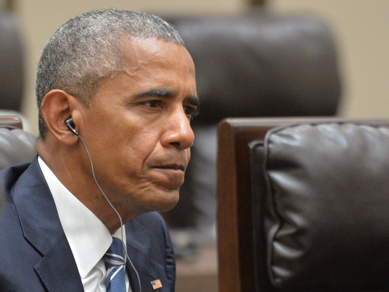 Администрация Обамы привлекала хакеров для срыва пусков ракет вКНДР