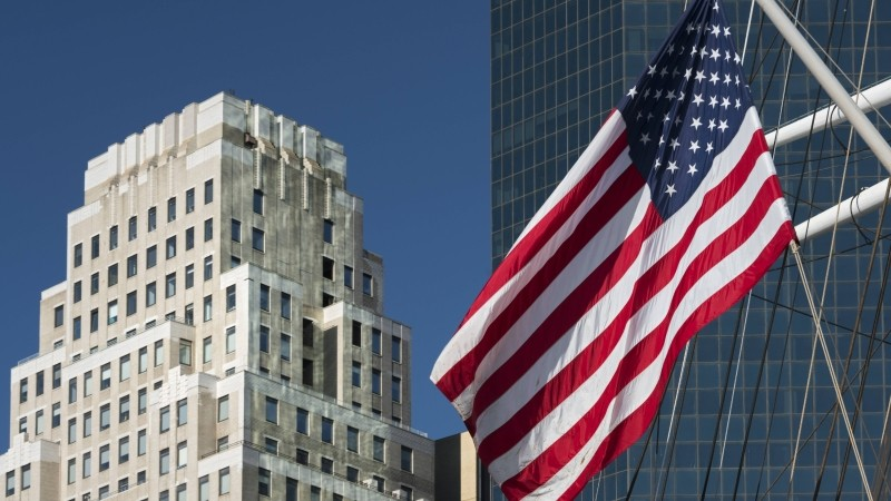ВСША временно приостановят ускоренную выдачу виз высококвалифицированным профессионалам