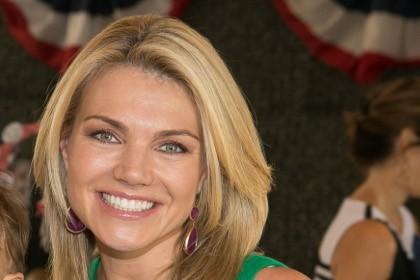 Журналистка Fox News стала пресс-секретарём Госдепа США