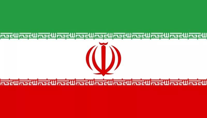 Иран неоткажется отподдержки ВКС РФ вСирии