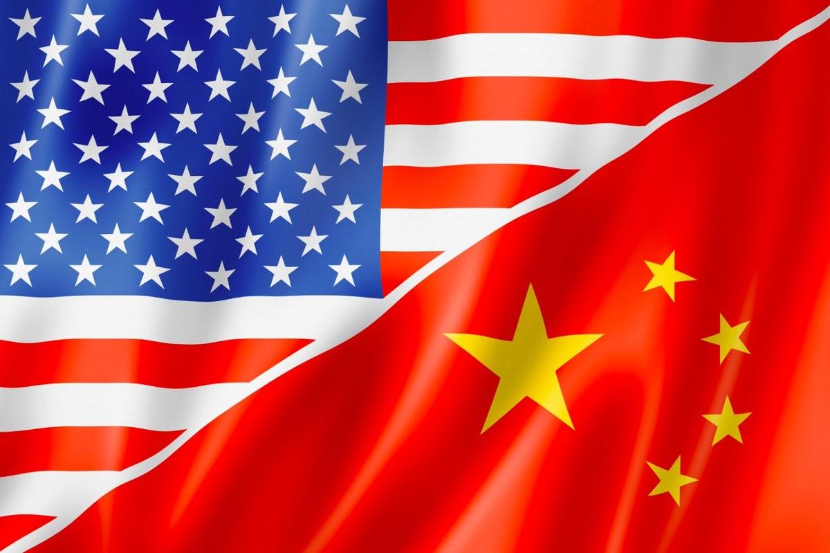 КНР запретил турагентствам вПекине продажи путевок вЮжную Корею