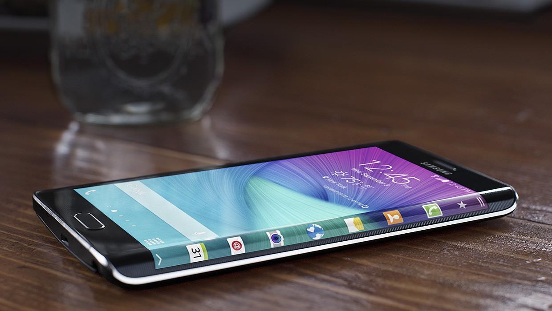 10 апреля стартует прием заказов на Samsung Galaxy S8 и Galaxy S8 Plus