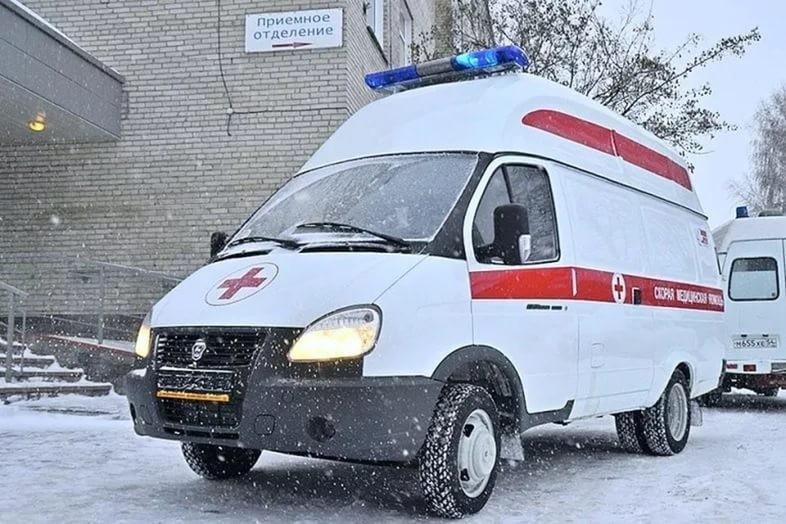 ВПриморье девушка погибла из-за взрыва петарды