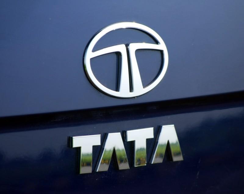 Tata Motors презентует свой 1-ый спорткар наЖеневском автомобильном салоне