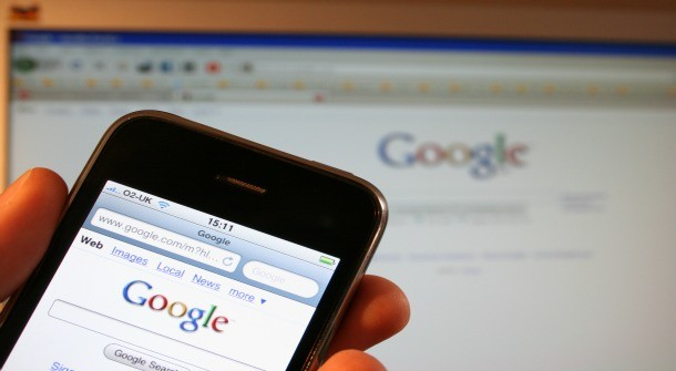 Российская Федерация осталась вТОП-5 стран ссамым недорогим мобильным интернетом