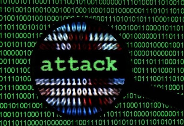 ВКазахстане хакеры взломали интернет-портал Министерства образования