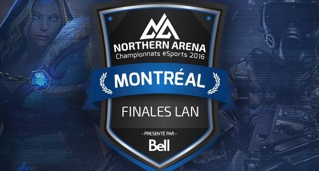 Организаторы турнира Dota 2 Northern Arena BEAT Invitational невыплатили призовые